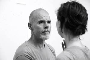 lawrence o'connor physical workshop July 2014